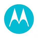 Motorola'nın Katlanabilir Telefonu: Minnidip x Razr