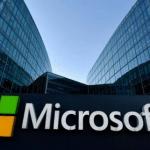 Microsoft Surface Duo, Dayanıklılık Testine Girdi!