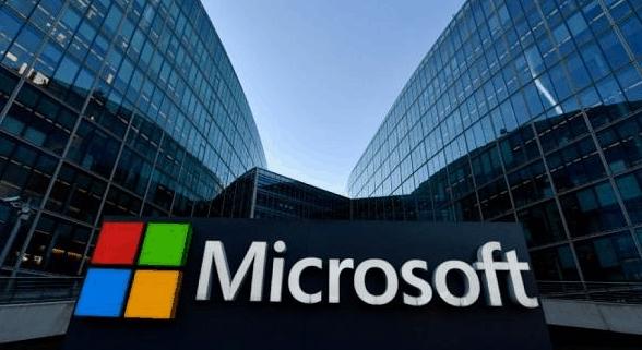 Windows 10'da Ekran Çözünürlüğü Nasıl Değiştirilir?