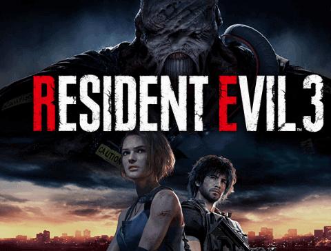 Resident Evil 25. Yılını Kutlayacak!