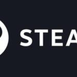 Steam Kullanıcı Adı Değiştirme Nasıl Yapılır?