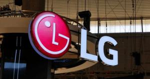 LG'nin Bütçe Dostu Modeli K52'nin Render Görüntüleri Ortaya Çıktı