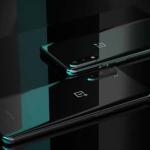 OnePlus Clover Performans Testinde Ortaya Çıktı