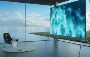 Smart Özelliği Olmayan Televizyona Smart Özelliği Getirme!