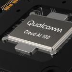 Qualcomm'un Cloud AI 100'ü 2021'in İlk Yarısında Gelecek!