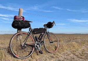 AMD, Sessiz Sedasız Bisiklet Satmaya Başladı: İşte Fiyatı ve Özellikleri!