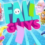 Fall Guys, Fortnite ile Aynı Hile Karşıtı Yazılımı Kullanacak!