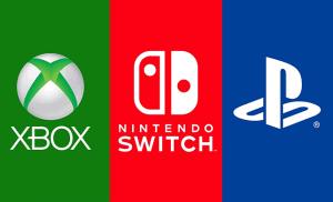 Dev Liste: Cross-Platform Desteğine Sahip Tüm Oyunlar!
