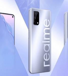 Realme C11, 5000mAh Devasa Piliyle Trendleri Belirlemeye Geliyor!