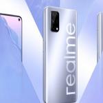 Realme, Ekranı Dışında Etkileyici Özelliklere Sahip Yeni Telefonu 7i'yi Duyurdu!