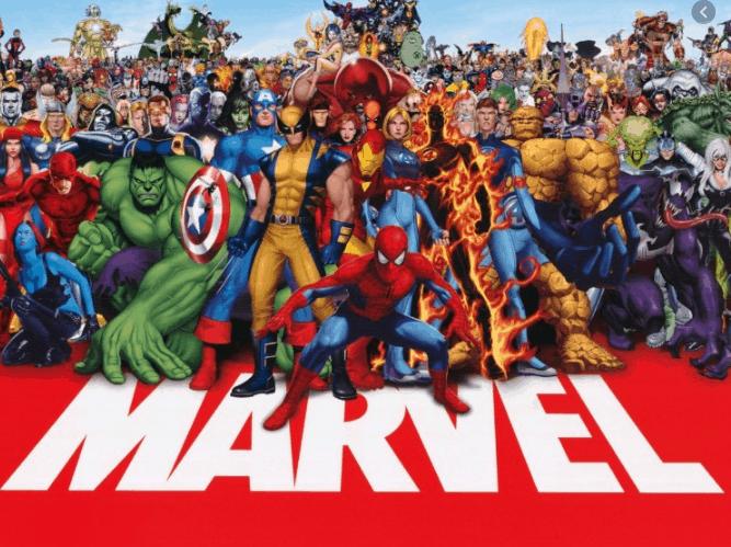 Marvel, Black Panther Çizgi Romanlarını Ücretsiz Okumaya Açtı!