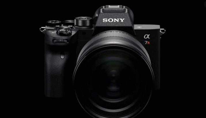 Sony, Dünyanın En Küçük ve En Hafif Tam Kare Aynasız Fotoğraf Makinesi Alpha 7C'yi Duyurdu!
