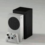 Seagate'in Xbox Series X ve S'e Özel Harici SSD'sinin Epey Yüksek Fiyatı Göründü!