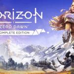 Horizon Zero Dawn İçin Performans İyileştirmelerine Odaklanan Yeni Bir Güncelleme Yayınlandı!