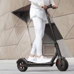 Xiaomi Mi Electric Scooter 1S Türkiye'de Satışa Sunuldu!