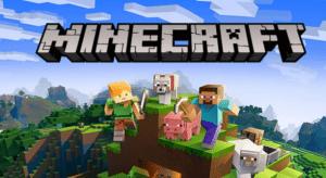 Minecraft, Uzun Süredir Beklenen PS VR Desteğine Kavuşuyor!