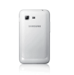 Samsung STAR 3 Türkiye'de!