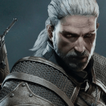 The Witcher 3 HD Reworked Project 12.0 Ultimate Modundan Yeni Video Paylaşıldı!