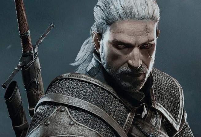 The Witcher 3 HD Reworked Project 12.0 Ultimate Modundan Yeni Video Paylaşıldı!
