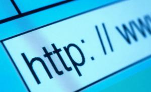 Modern Bir İnternet Sitesi Nasıl Açılır?