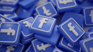 Facebook Mesaj İletme Sınırı Getirildi: Sahte Haberler Önlenmek İsteniyor!