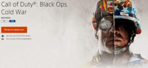 PlayStation Web Sitesi Oyun Sayfalarının Tasarımını Değiştirdi!