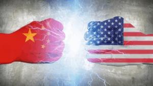 ABD Çin İşlemci Üreticisini de Yasaklıyor!