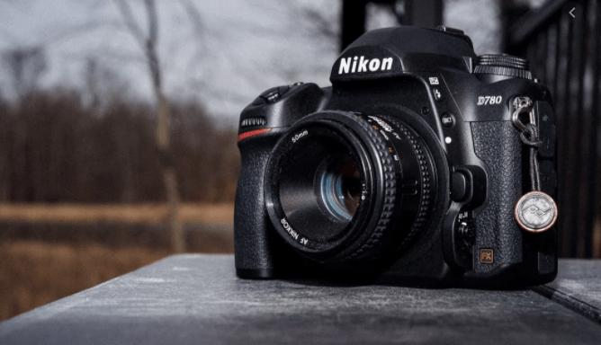 Nikon Yeni Z 5'i ve Tam Çerçeve Zoom Objektifi Duyurdu!