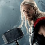 Eski Batman'i Düşman Olarak Göreceğimiz Thor 4 Geliyor: Vizyon Tarihi, Oyuncuları, Hikayesi!