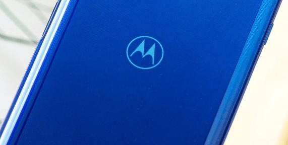 Motorola Moto G9 Plus Özellikleri ve Fiyatı Belli Oldu!