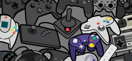 Epic Games'in 60 TL İndirim Kuponunu Kullanabileceğiniz, Kaçırılmaması Gereken 6 Oyun!