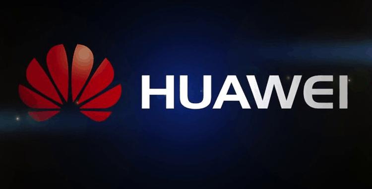 AMD'nin Huawei'ye Tedarik Lisansı Almayı Başardığı Öne Sürüldü!