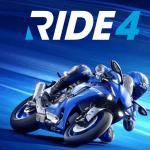 Motor Yarışı Oyunu Ride 4 İçin Yeni Bir Fragman Yayınlandı!