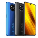 POCO X3 NFC, Fiyat/Performansın Sınırlarını Zorlayan Özelliklerle Tanıtıldı!