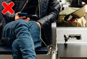 Telefonunuzu Şarj Ederken Dikkat Etmeniz Gereken 10 Önemli Detay!