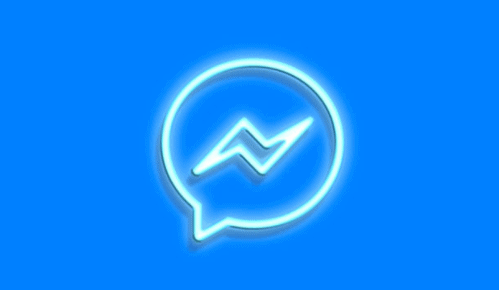 Messenger: Ekran Paylaşımı Başladı!