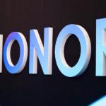 Honor V40 muhtemelen en yüksek dokunma örnekleme oranını sunacak