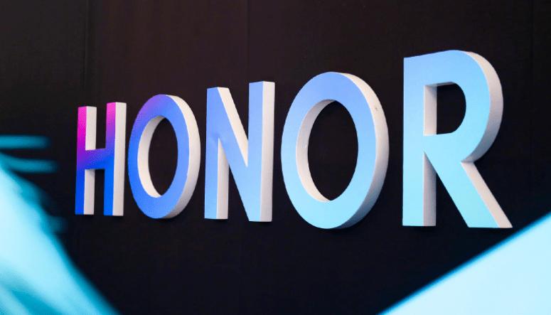 Honor Mall Ocak 2021'de açılacak; HONOR markalı ürünler ve hizmetler sunacak