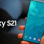 Samsung Galaxy S21 ve S21+'ın Pil Kapasitesi Ortaya Çıktı!