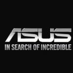 ASUS Zenfone 7 Pro, Döner Kameralı Tasarımla Duyuruldu!
