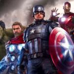 Çıkış Tarihi Ertelenen Marvel's Avengers, Bugün Nihayet Oynanabilir Oldu!