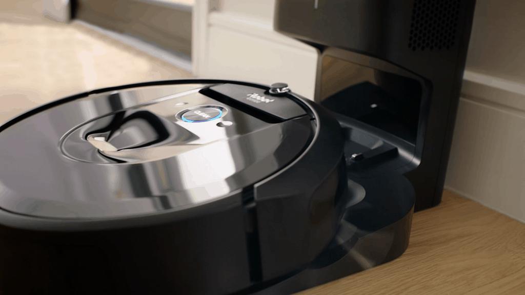iRobot Yeni Yapay Zeka Platformunu Duyurdu!