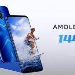 Nubia Play 5G Fiyatı, 15 Ağustos'tan İtibaren 57 $ Düşürülecek