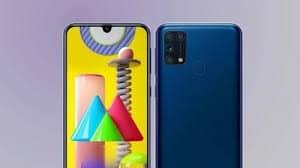 Samsung Galaxy F41'in 64 MP Üçlü Kamerayla Geleceği Doğrulandı