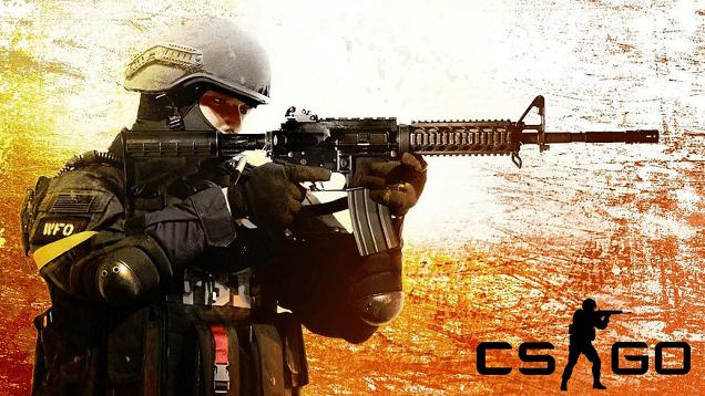 CS:GO Hilecilerini Çileden Çıkaran YouTuber, Yeni Bir 'Hile' Yayınladı!
