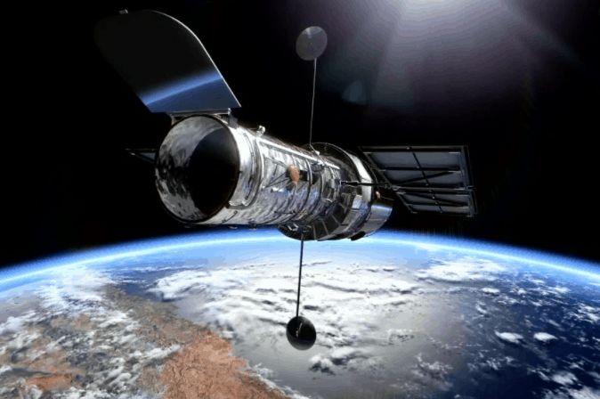 NASA, Roket Motorlarını Üç Boyutlu Baskı Yöntemiyle Üretecek!