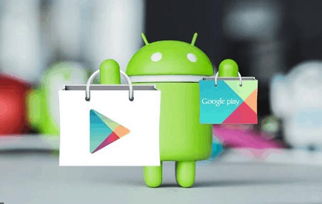 Opera'nın Android ve Masaüstü Sürümleri Güncellendi: İşte Yenilikler!