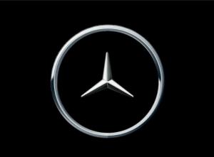 Mercedes-Benz'in Ultra Fütüristik Konsept Otomobili: Vision EQS!