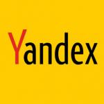 Yandex, Türkiye'deki Ofisini Kapatma Kararı Aldı!