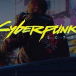 Cyberpunk 2077'nin Ana Hikâyesi, İlginç Bir Sebeple The Witcher 3'ten Kısa Olacak!